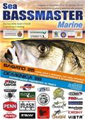 Sea Bassmaster Marine